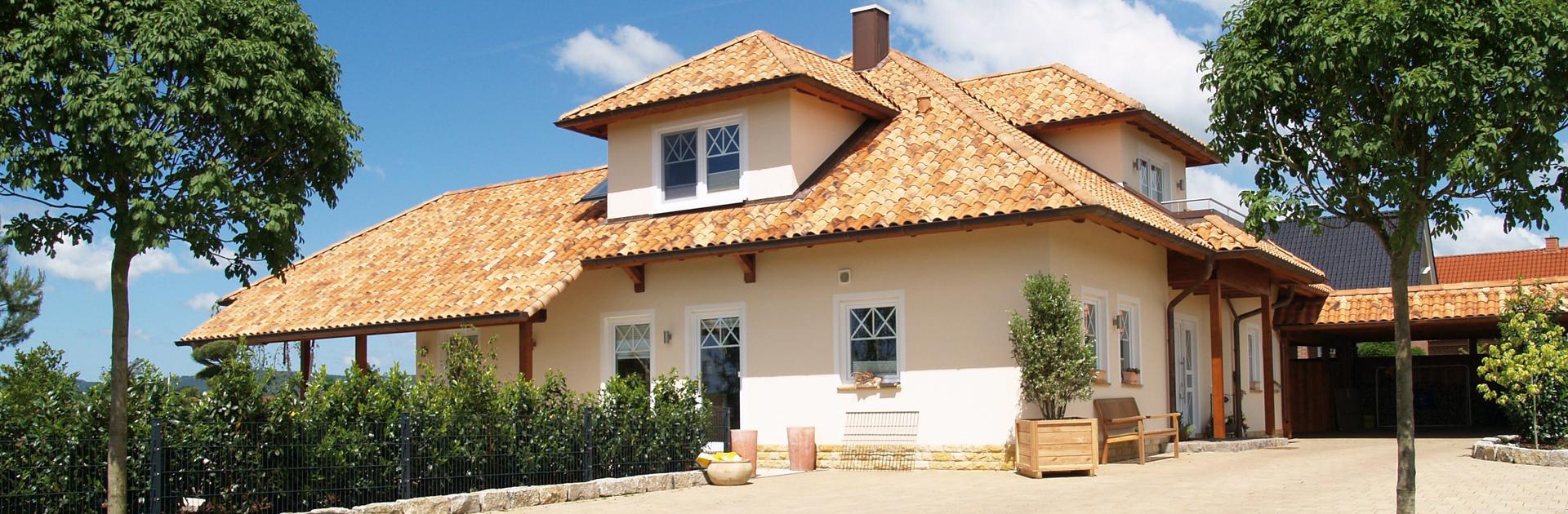 Atemberaubend Elektrische Häuser Bilder - Der Schaltplan - triangre.info